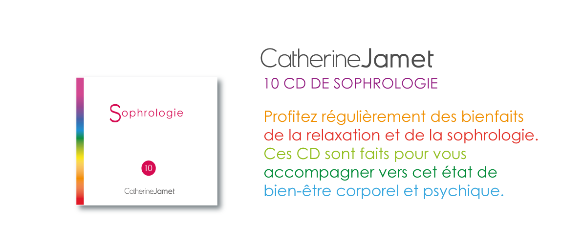 slides2-catherine-jamet-bat-2018