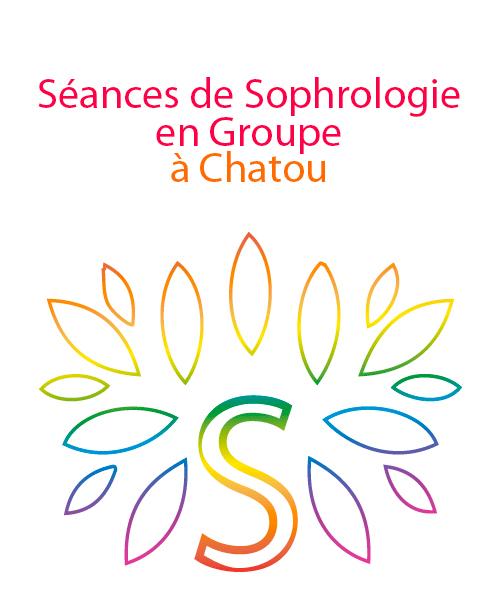 groupe-sophrologie-catherine-jamet